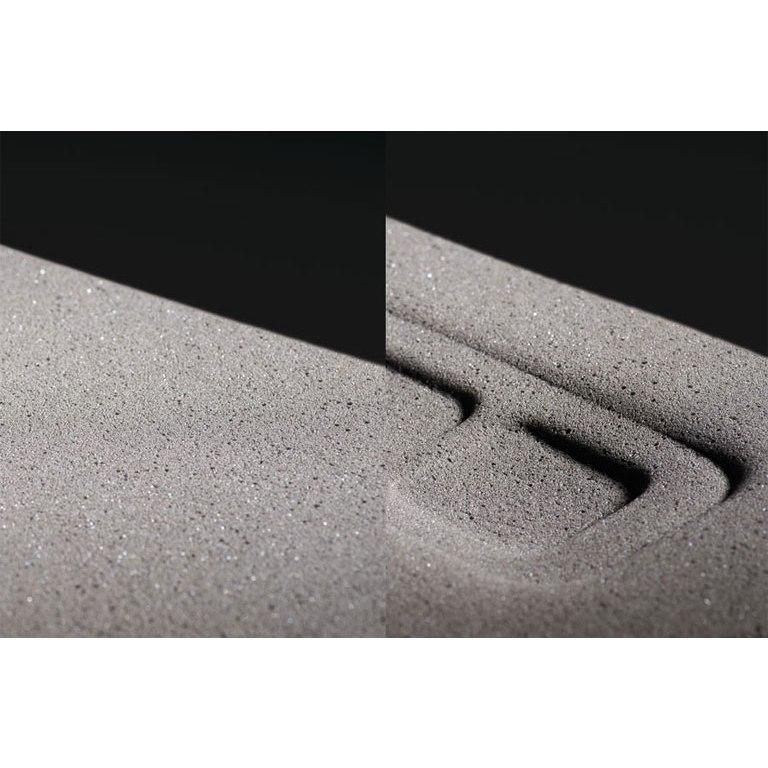 HD_memory_foam