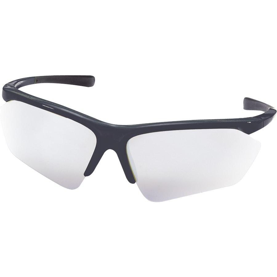 KED Spurty Kids Glasses - Black/Smoke