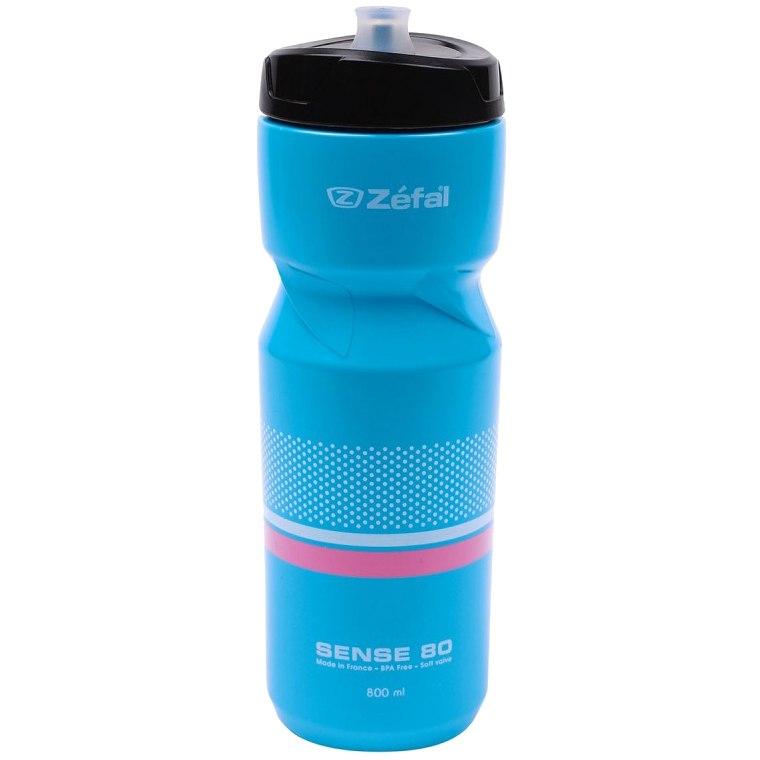 Bild von Zéfal Sense M80 Trinkflasche 800ml