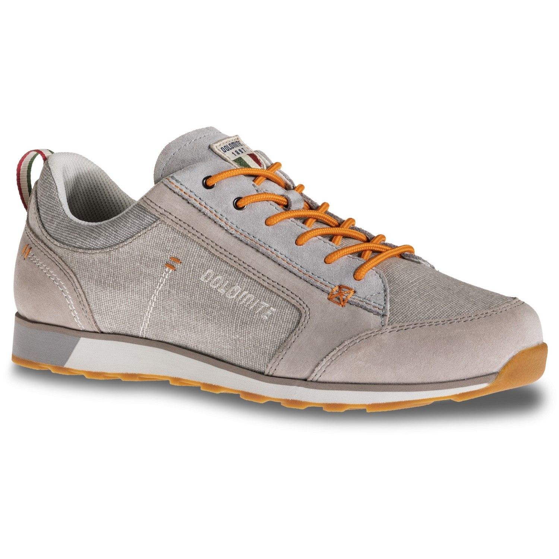 Image of Dolomite 54 Duffle Shoe - beige
