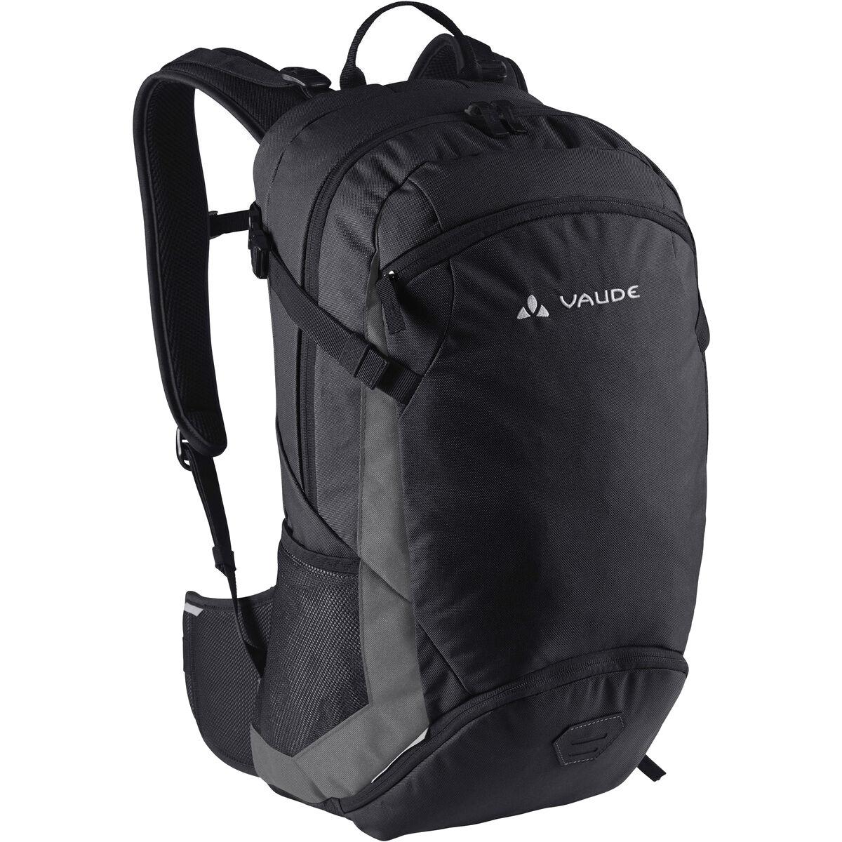 Vaude SE Alpencross 30 Air R II Backpack - black
