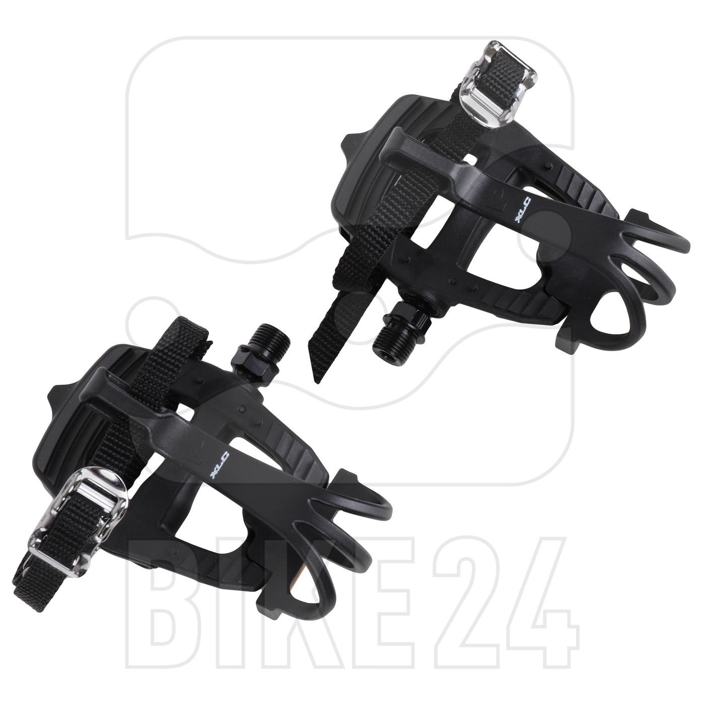 XLC PD-R01 Road Haken-Pedal