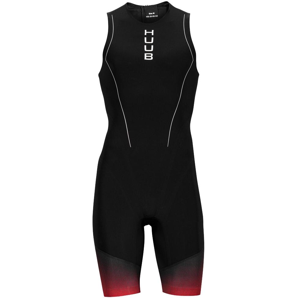 Produktbild von HUUB Design Race Swimskin