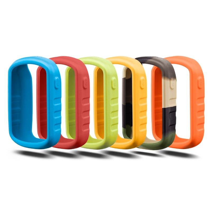 Garmin Silicone Case for eTrex Touch 25/35