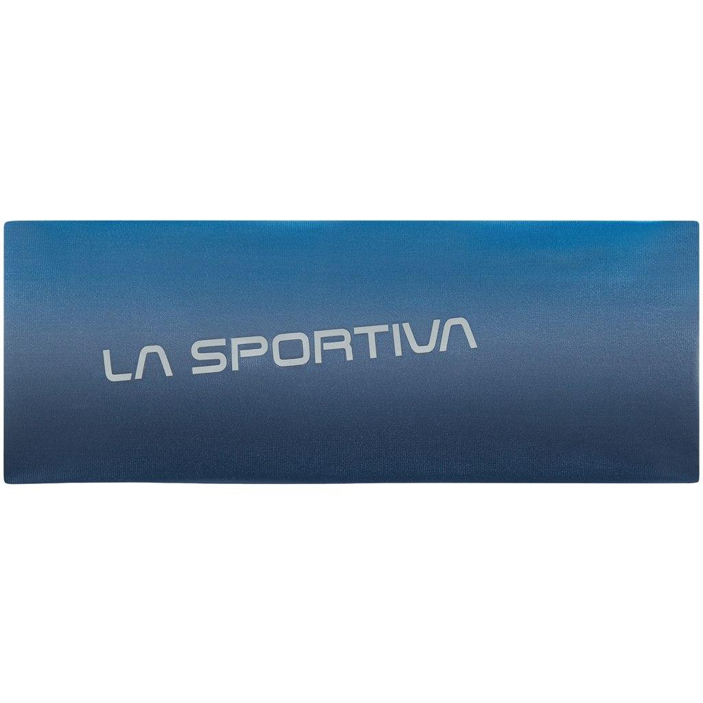 La Sportiva Fade Stirnband - Neptune/Opal