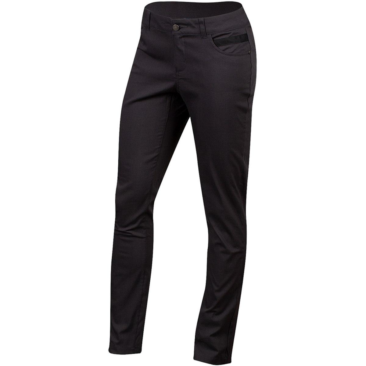 Foto de PEARL iZUMi Rove MTB Pantalones para mujeres 17212003 - phantom - 6LR