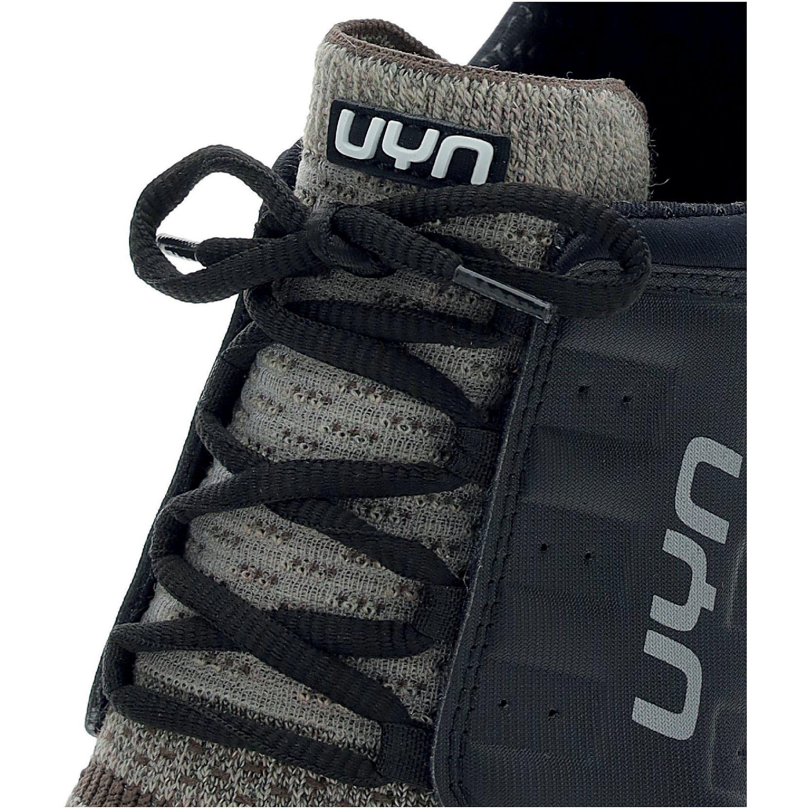 Bild von UYN Air Dual EVO Laufschuhe - Braun