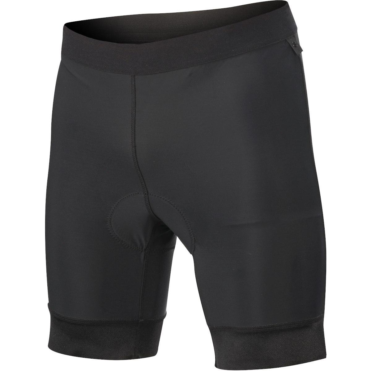 Alpinestars Inner Shorts Pro v2 - black