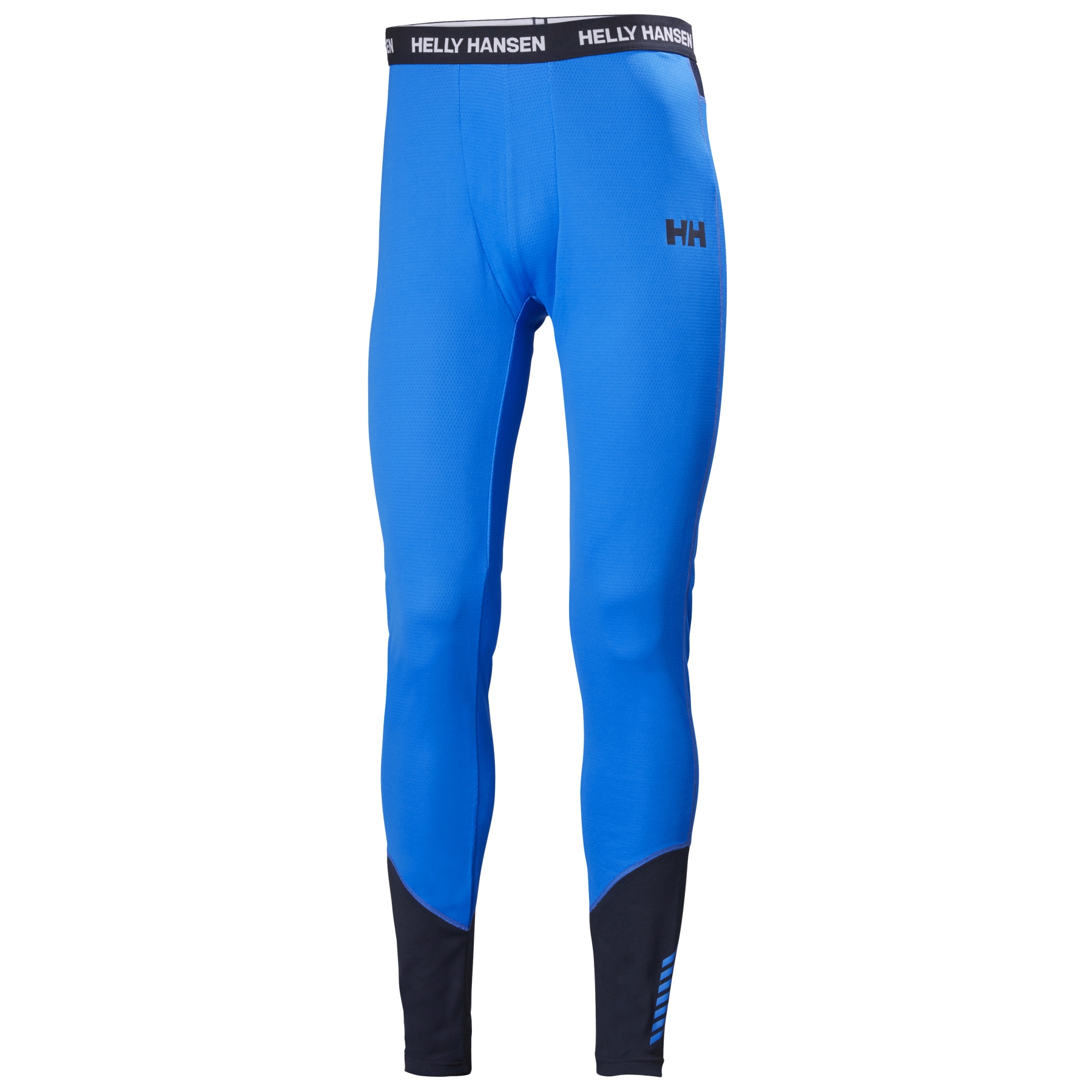 Helly Hansen Lifa Active Pant - electric blue