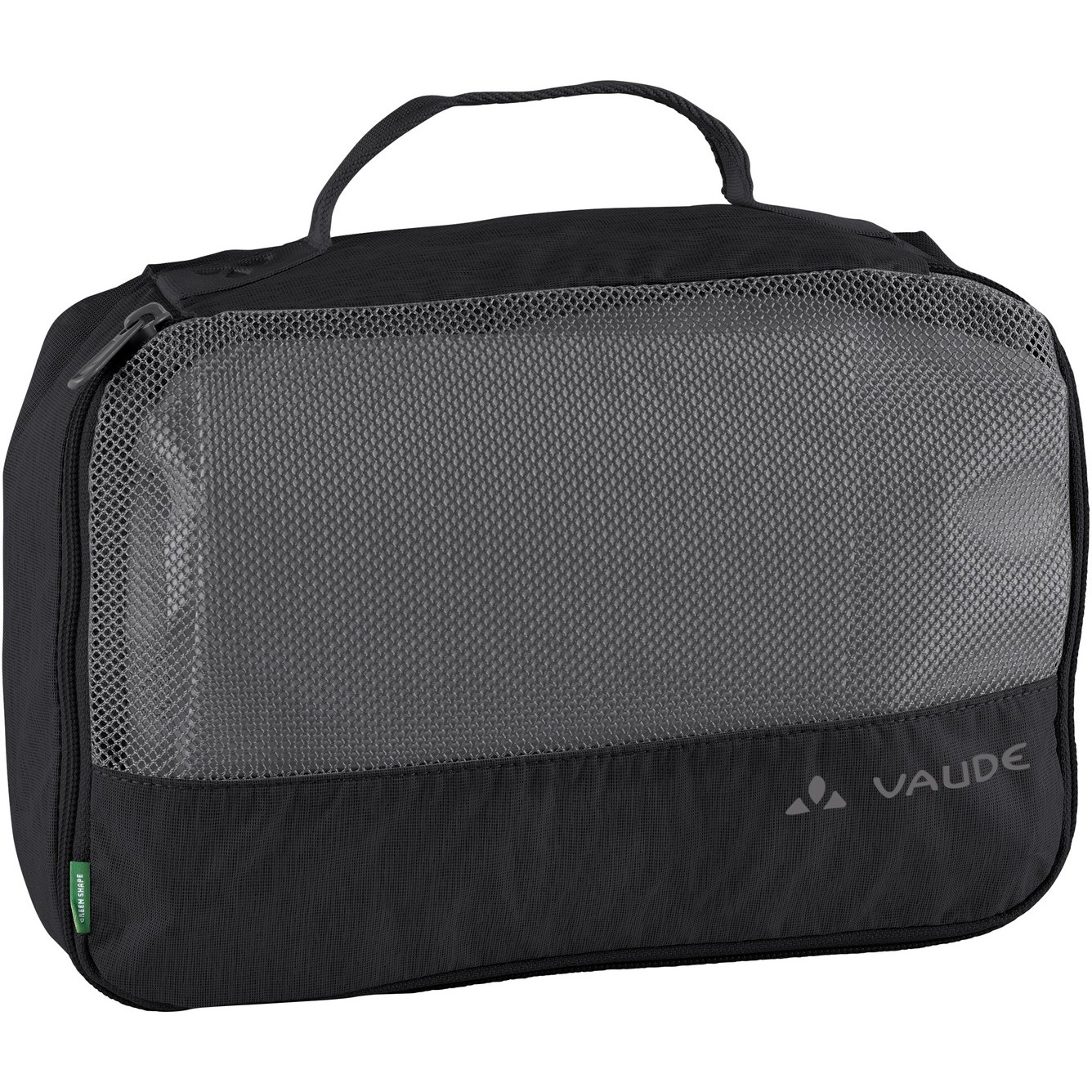 Image of Vaude Trip Box S - black