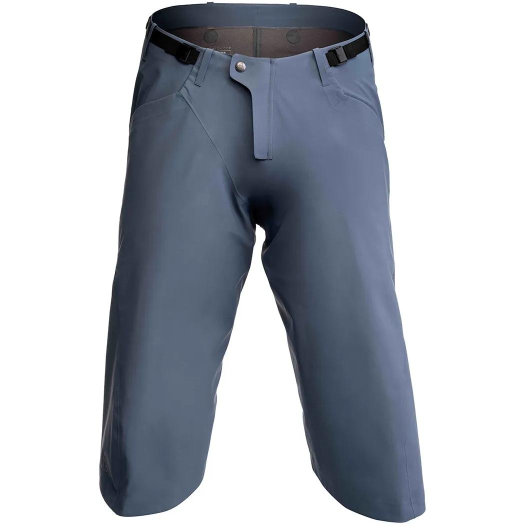 7mesh Revo Pantalones Cortos - Slayter Blue