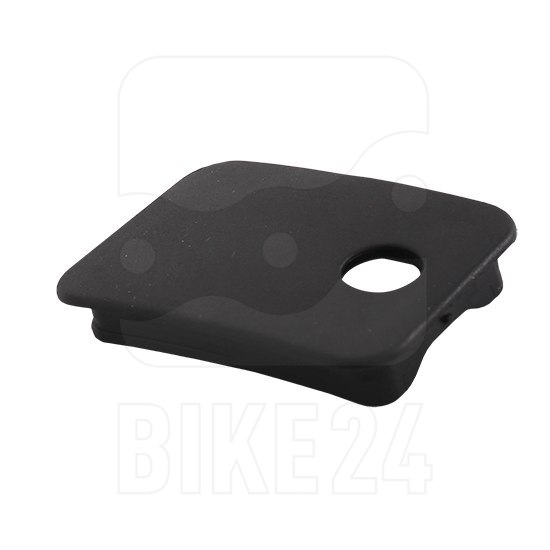 Image of Centurion Battery Cable Cover for Numinis E-Bike since 2014 - 72322232