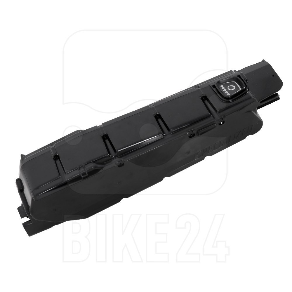 Image of Specialized Turbo Vado Battery - 4.2AH X 40 - 98917-5633