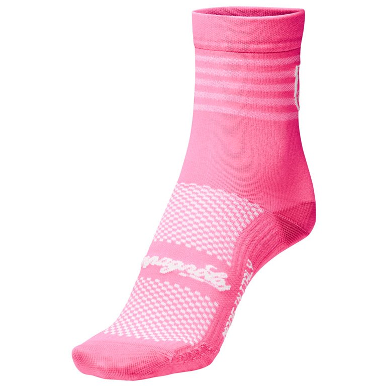 Campagnolo Litech Socks Unisex - pink