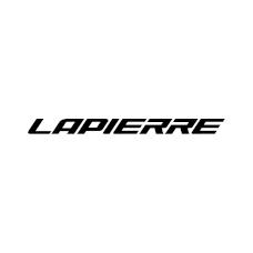 Lapierre Bikes – Fahrräder für beste Leistung & Komfort