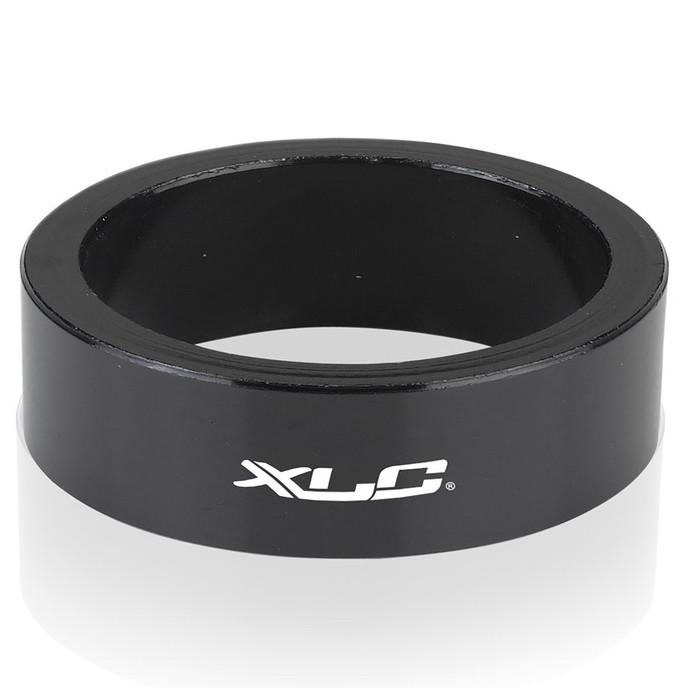 """XLC A-Head 1 1/8"""" Spacer"""