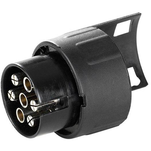 Thule Adaptor 9906