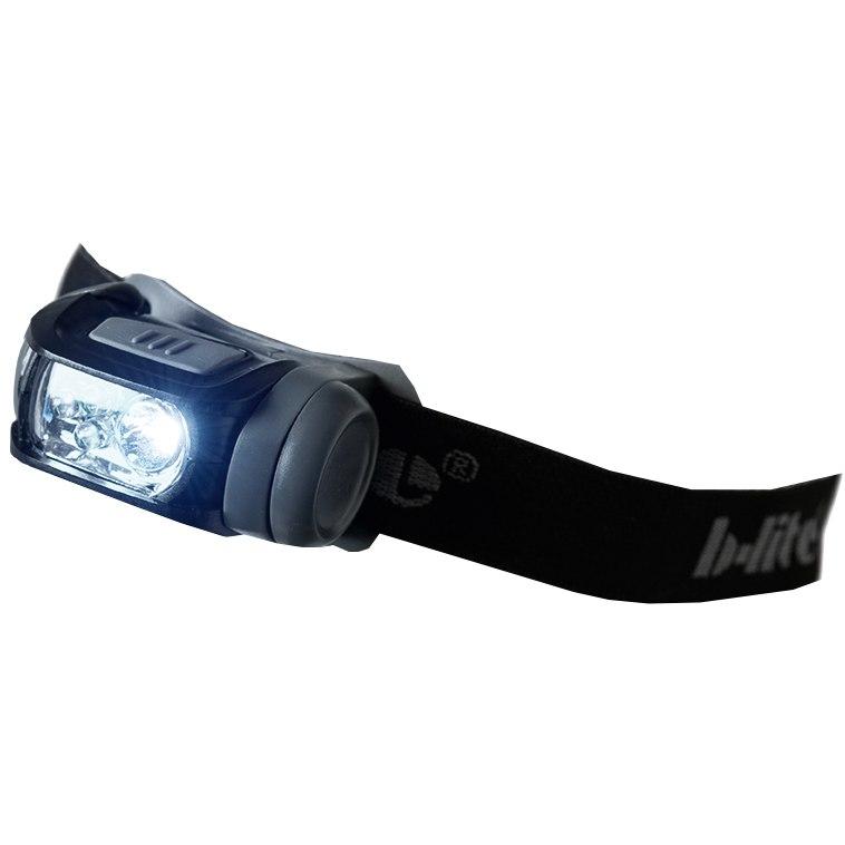 Image of B-Lite Headlight Sport - black