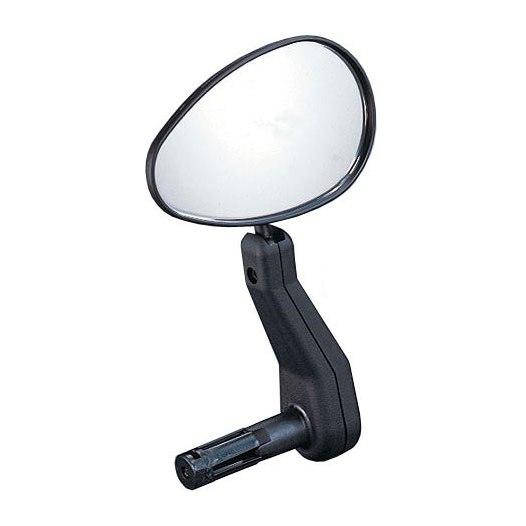 Cat Eye BM-500G Mirror
