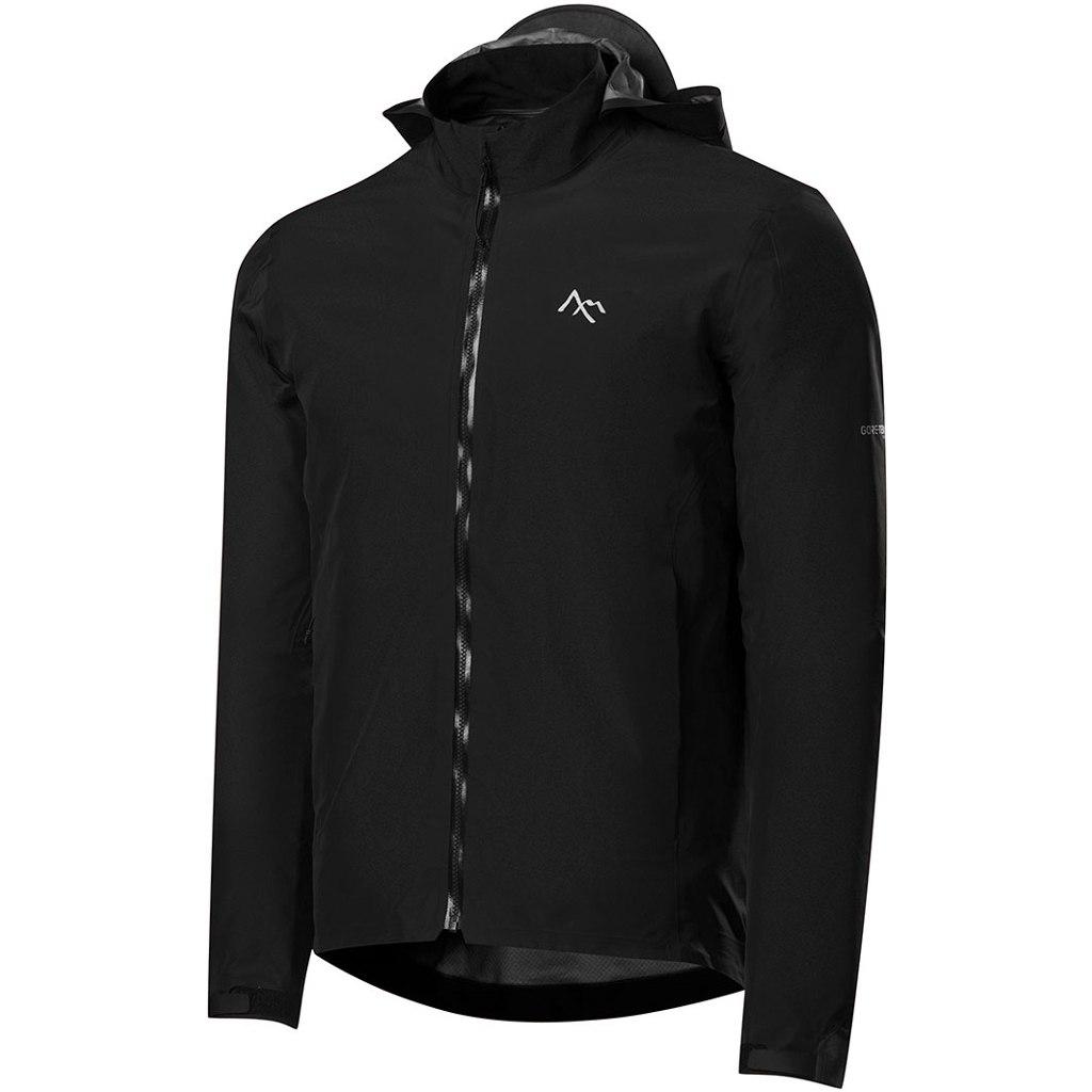 Imagen de 7mesh Revelation Jacket Chaqueta para hombres de GORE-TEX - Black
