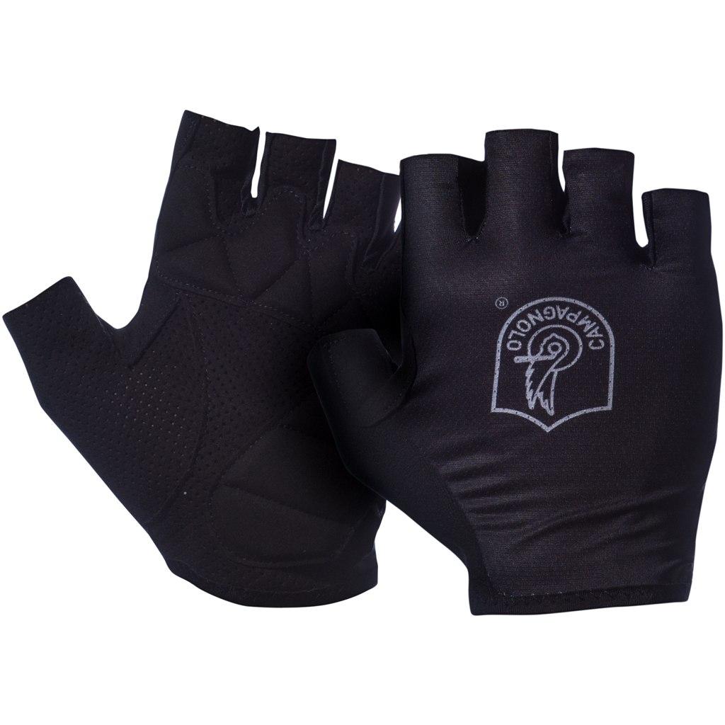 Campagnolo Glotech Gloves - black