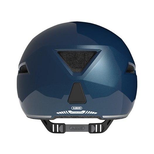 Imagen de ABUS Yadd-I Helmet - midnight blue