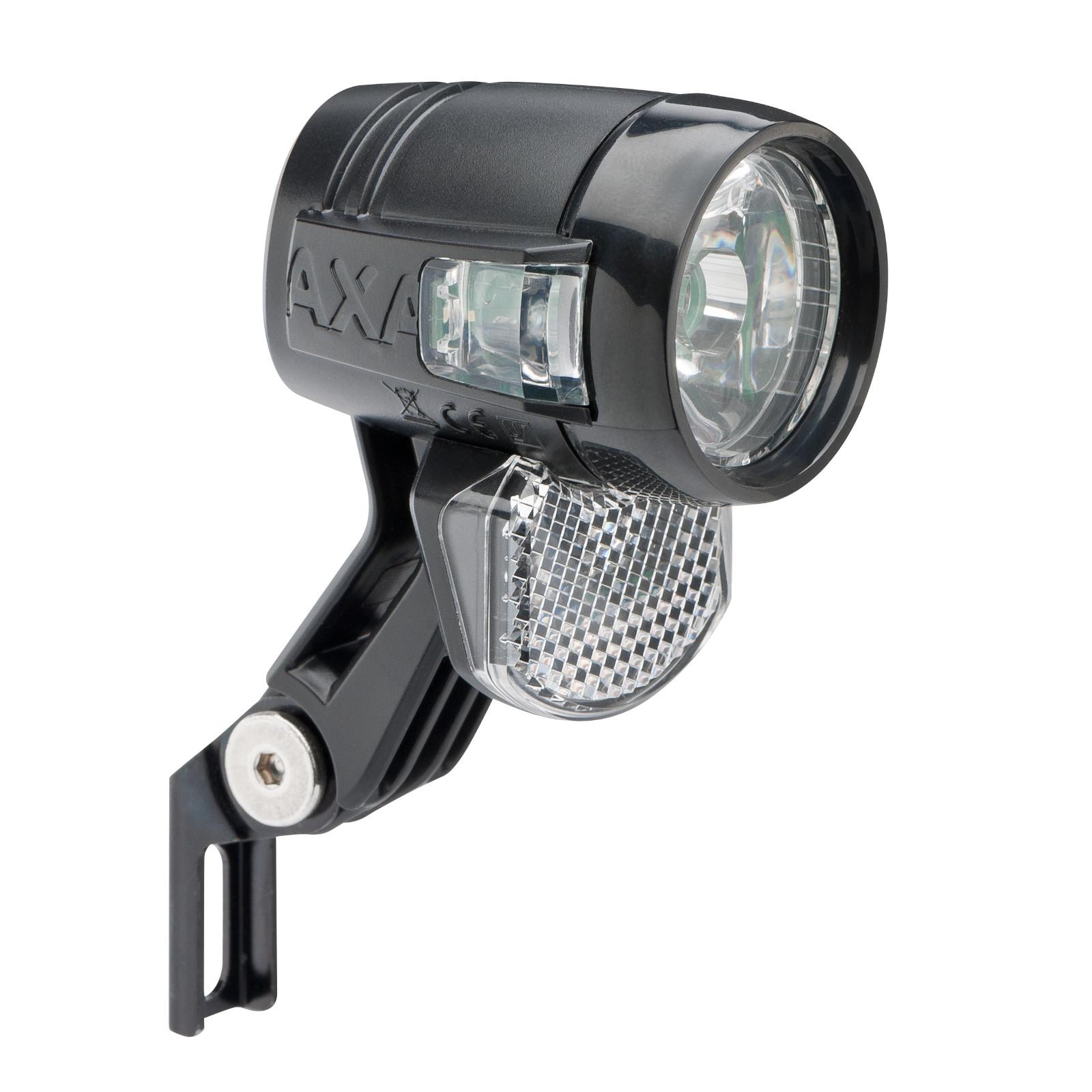 Picture of AXA Blueline 30 E-Bike Front Light