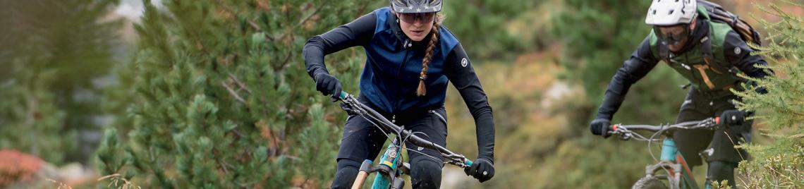 ASSOS - Ropa y accesorios de ciclismo Premium