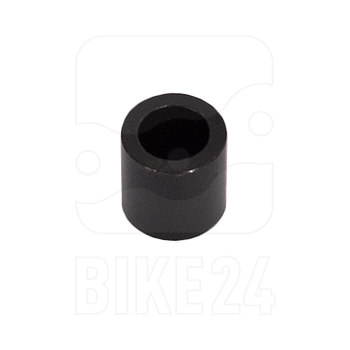 Tubus Spacer 8x8x5,3mm