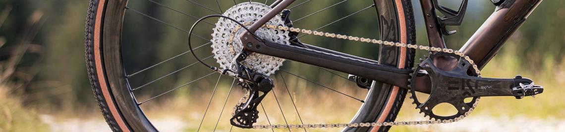 Campagnolo – Hochwertige Komponenten für den Radsport