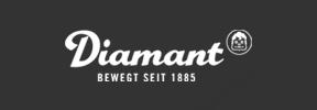 Diamant – Retro Fahrräder, eBikes, Trekking- und City-Räder