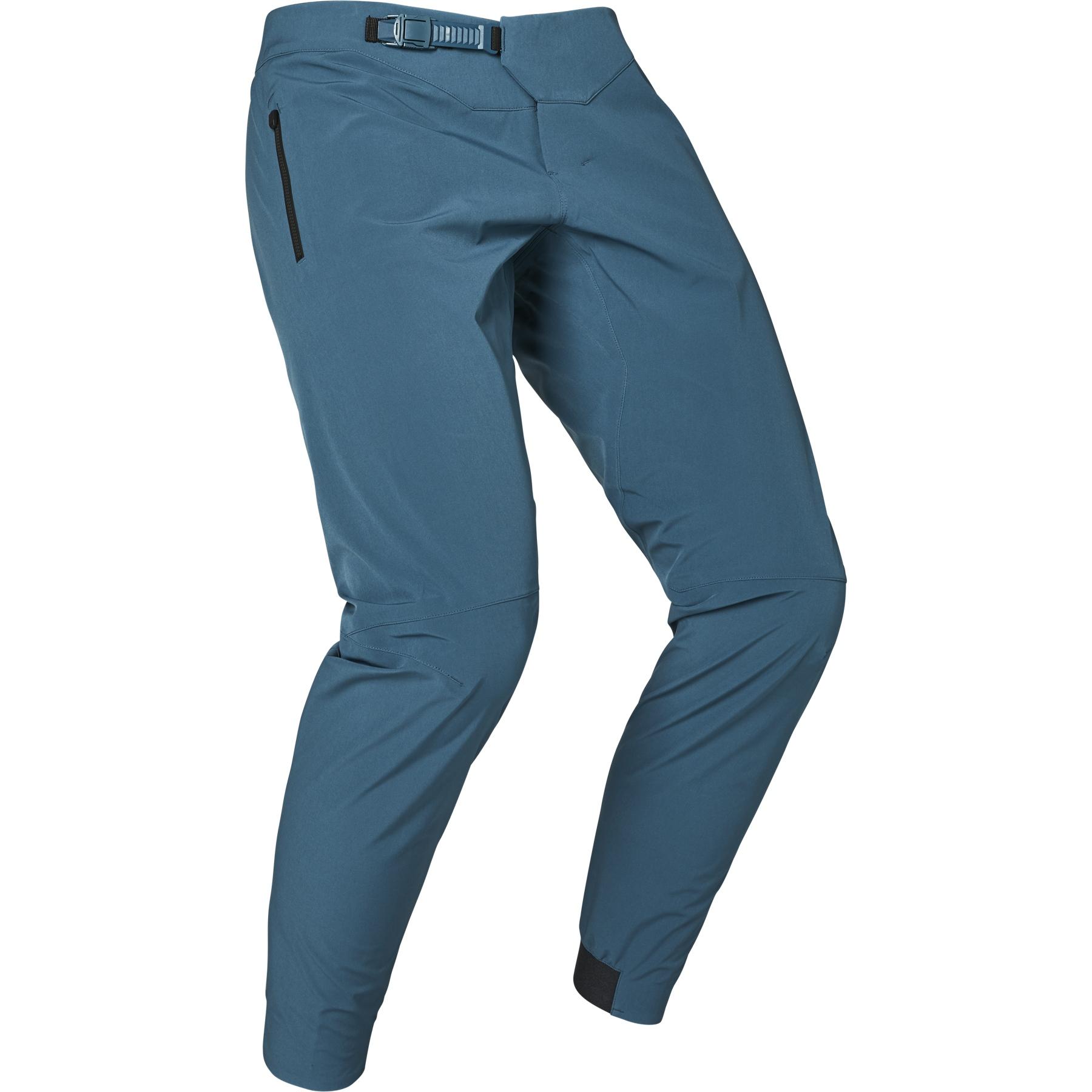Foto de FOX Ranger 3L Water Pantalones - slate blue