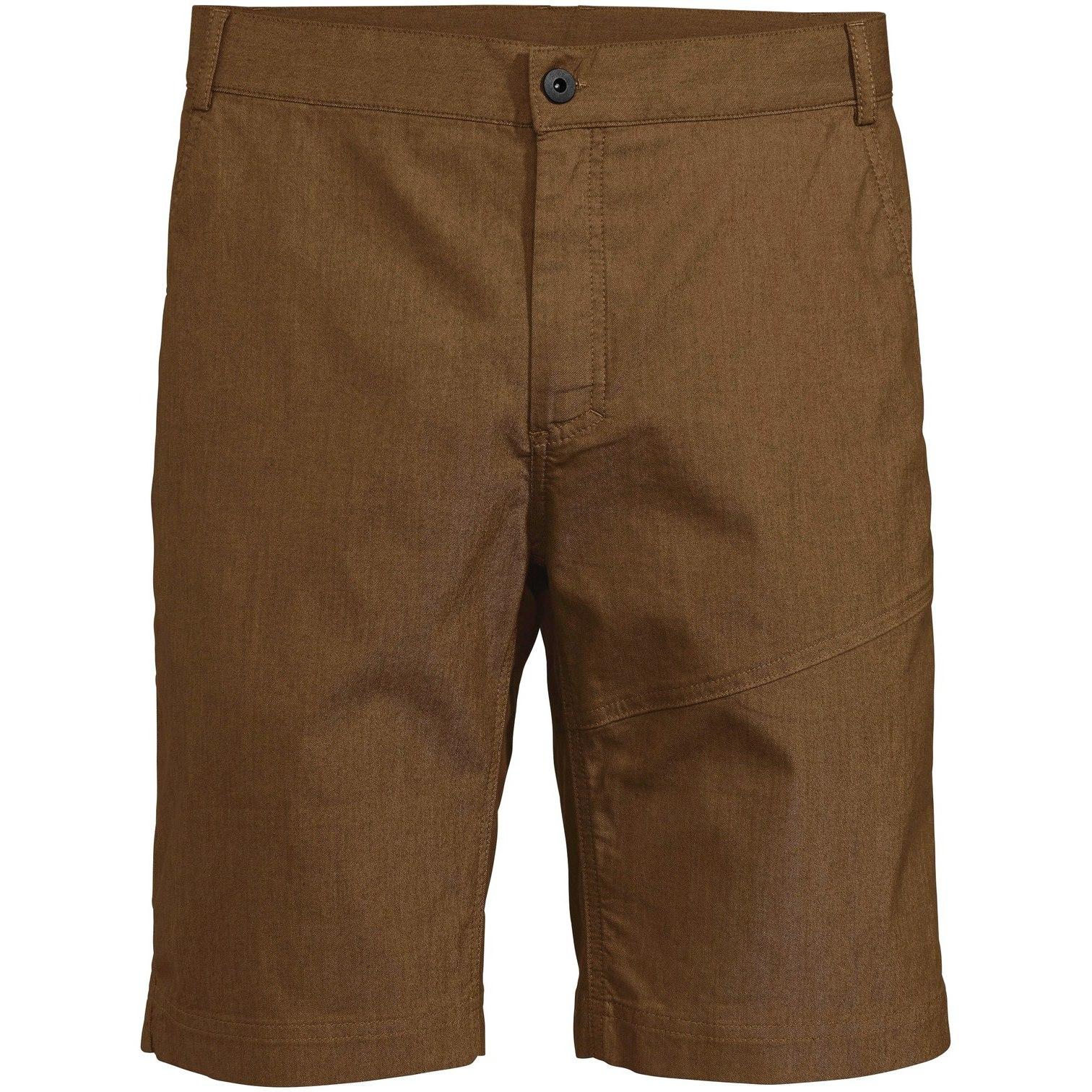 Vaude Redmont Shorts - umbra