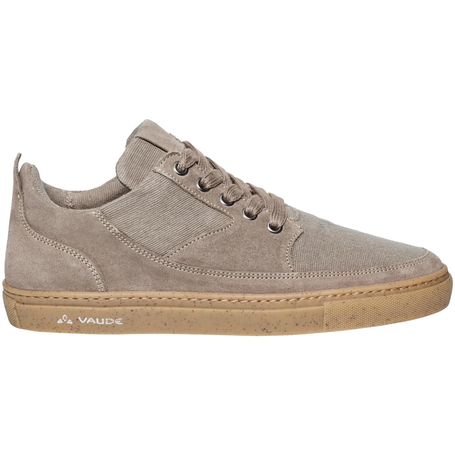 Vaude Women's UBN Redmont 2.0 PS Shoes - boulder