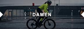 GORE® WEAR CYCLING & RUNNING-Bekleidung für Damen