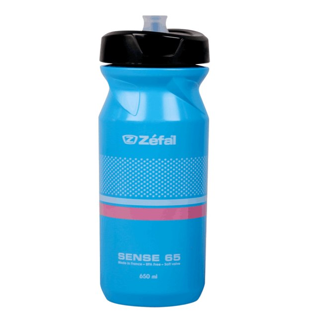 Zéfal Sense M65 Trinkflasche 650ml