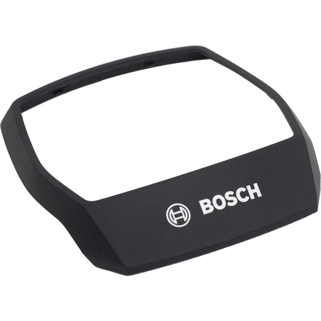 Bosch Design-Cover Intuvia - 1270016805 - anthracite