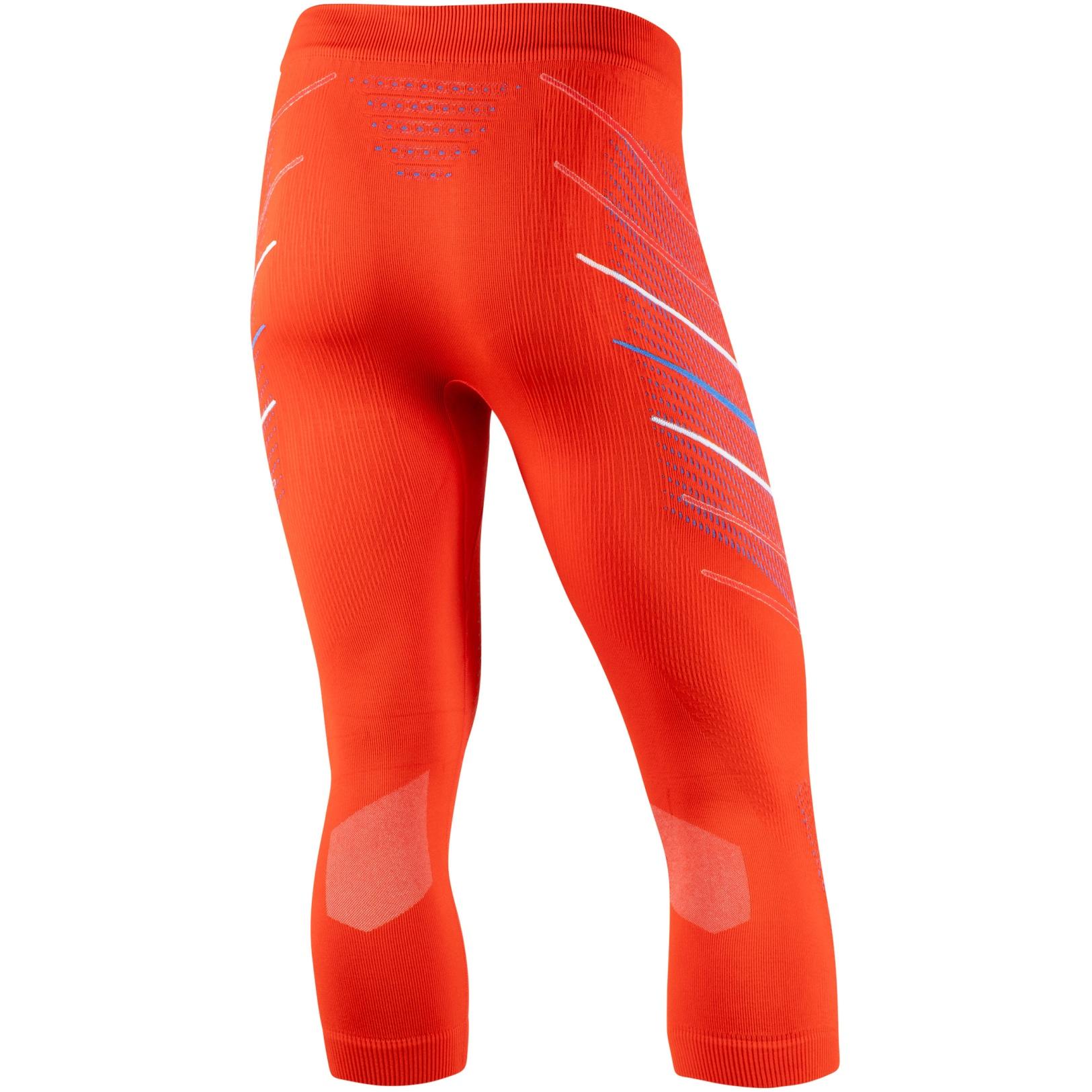 Image of UYN Natyon 2.0 Norway Underwear Pants Medium - Norway