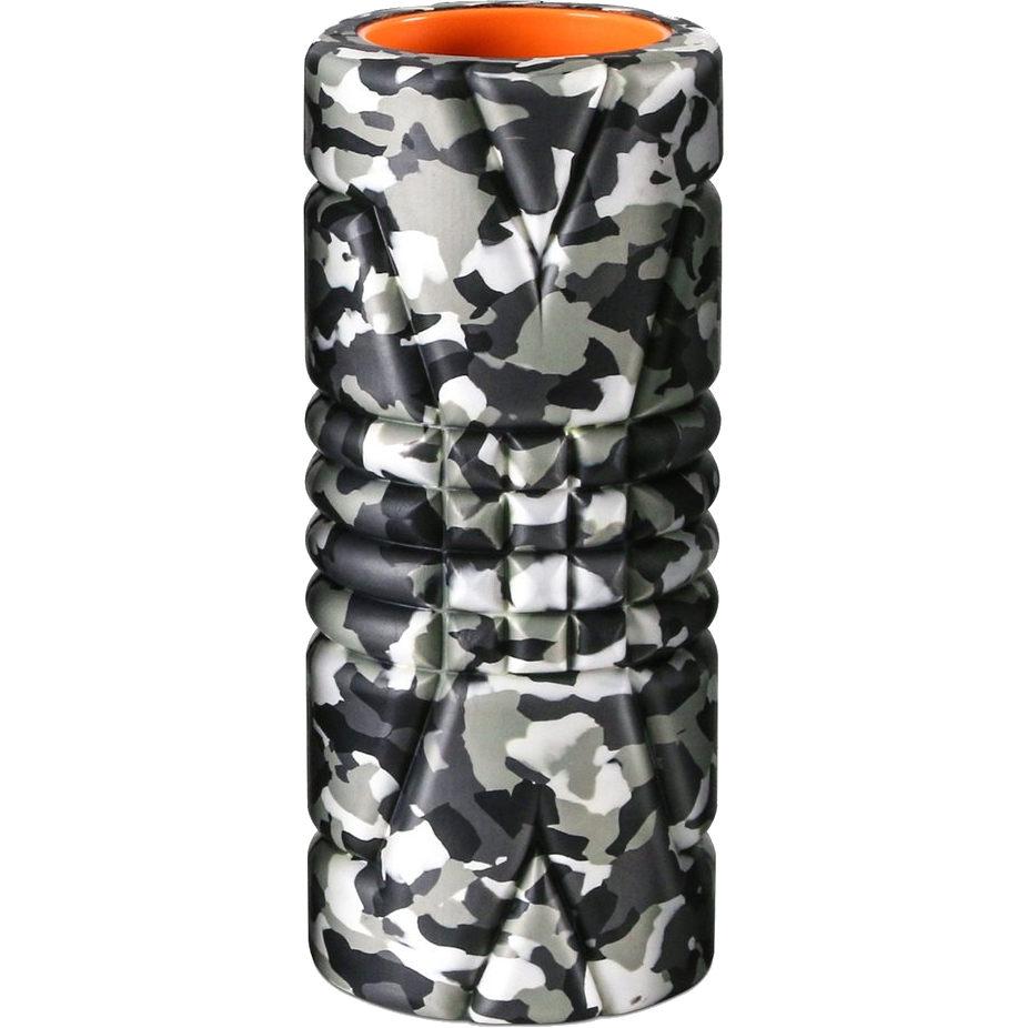 Produktbild von PTP X Roller Massagenrolle - camouflage