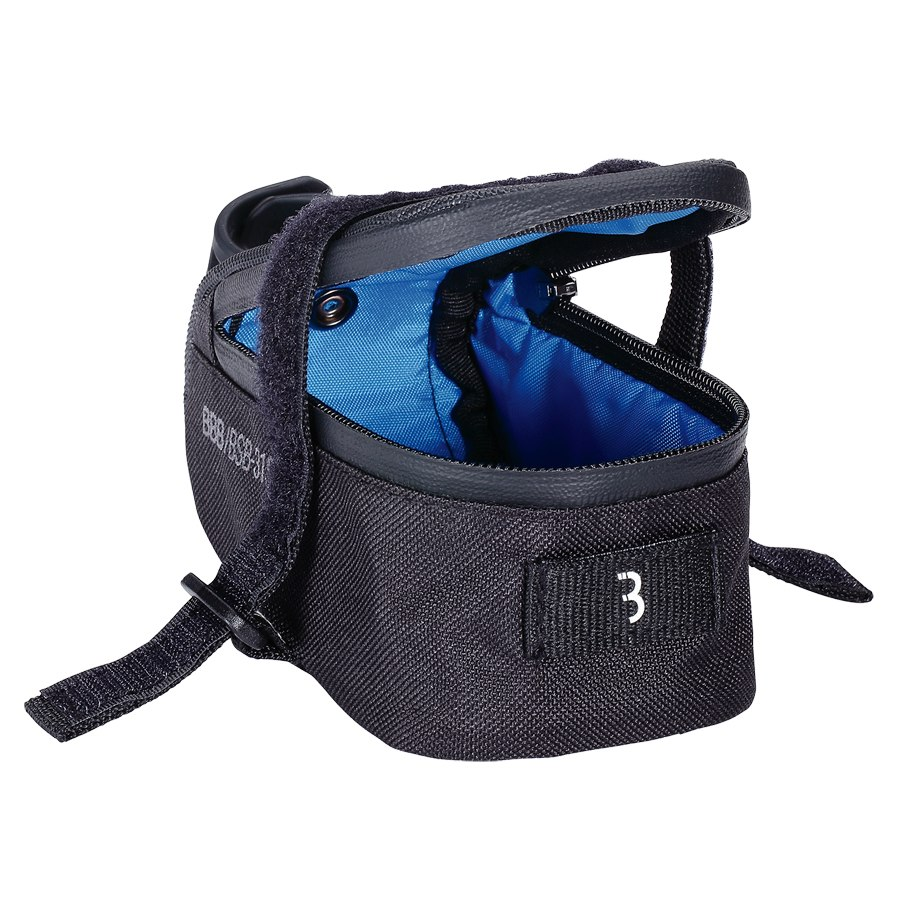 Image of BBB Cycling EasyPack BSB-31 S Saddle Bag