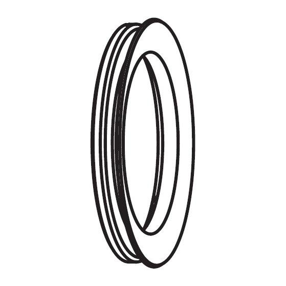 Mavic Lip Seal for FTS-L + FTS-X Freewheels - 99500001