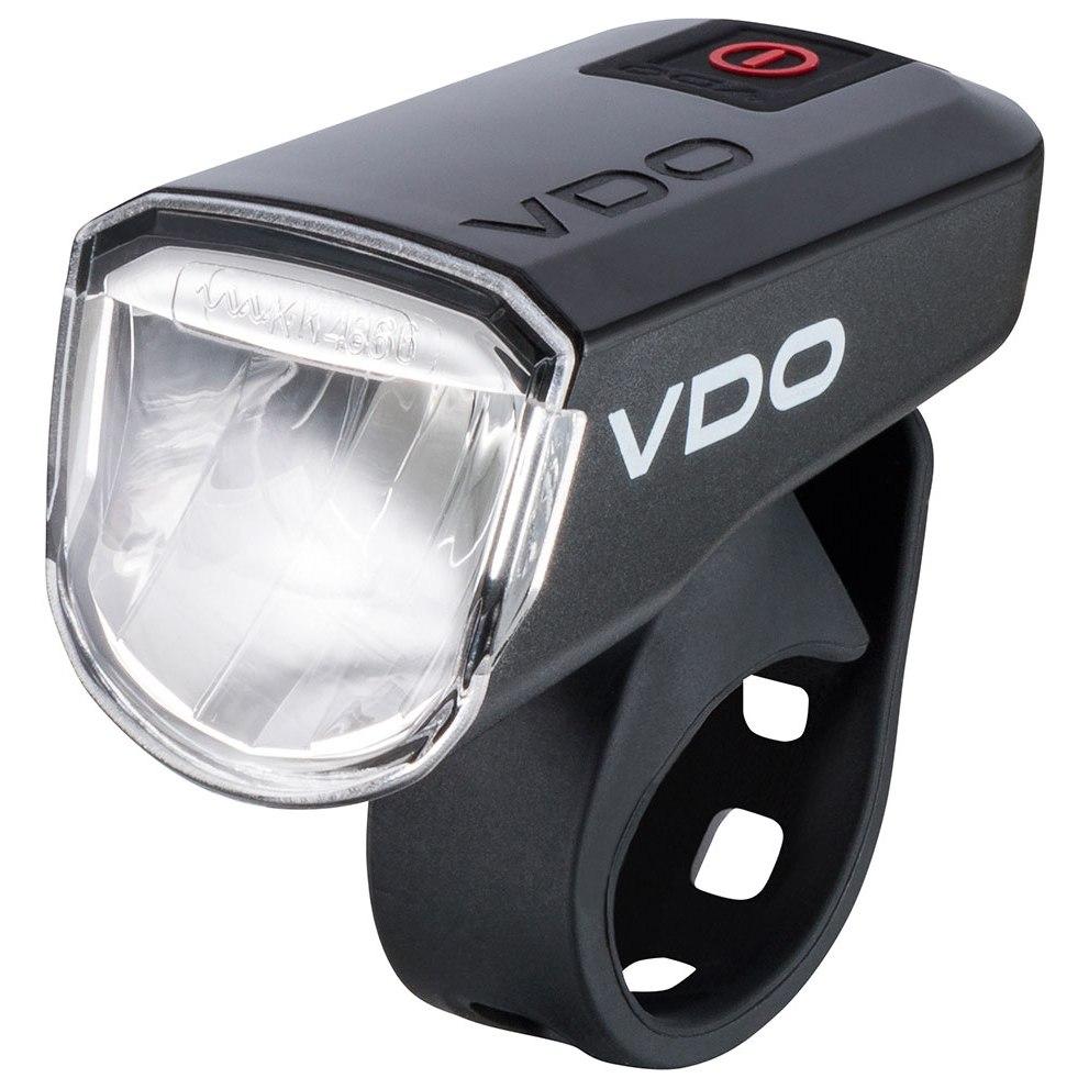 Image of VDO ECO Light M30 Front Light