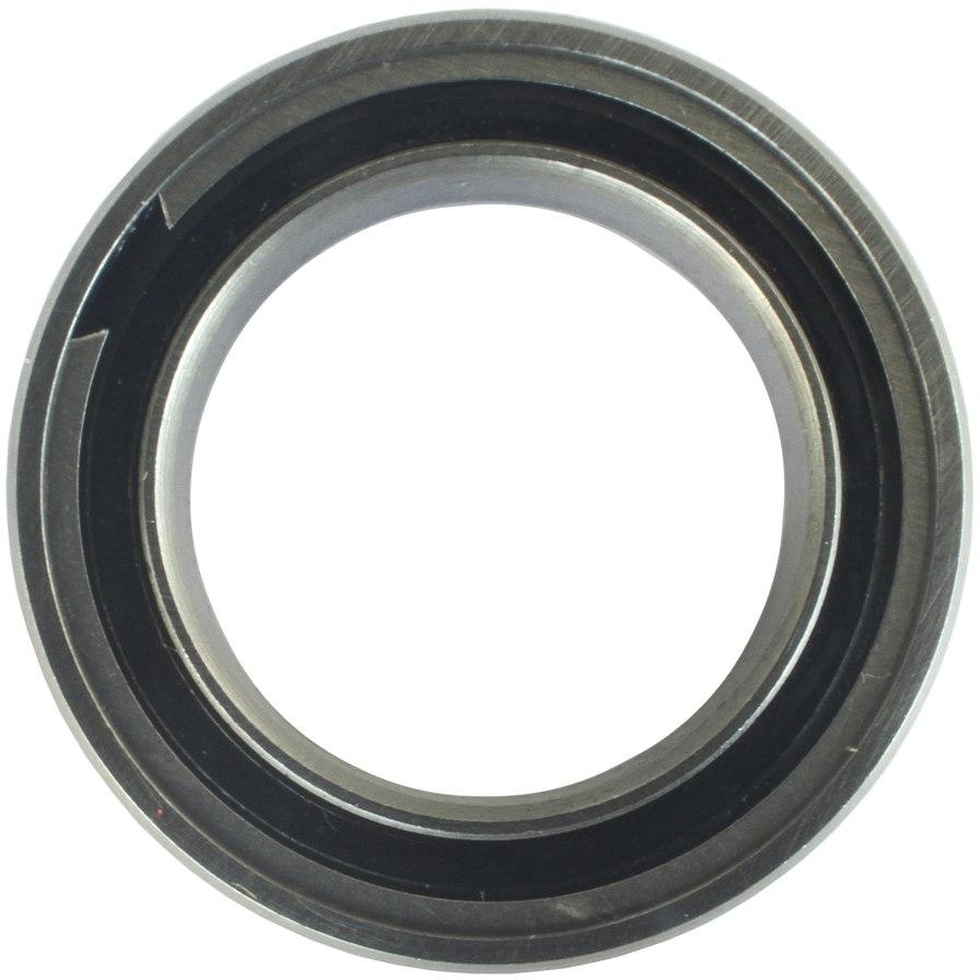 Enduro Bearings 61803 LLB - ABEC 5 - Ball Bearing - 17x26x5mm