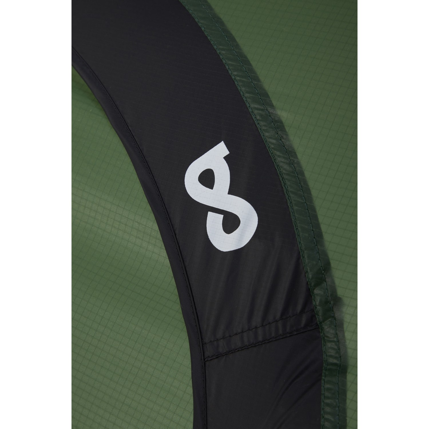 Image of Wechsel Tempest 3 - Tent - Green