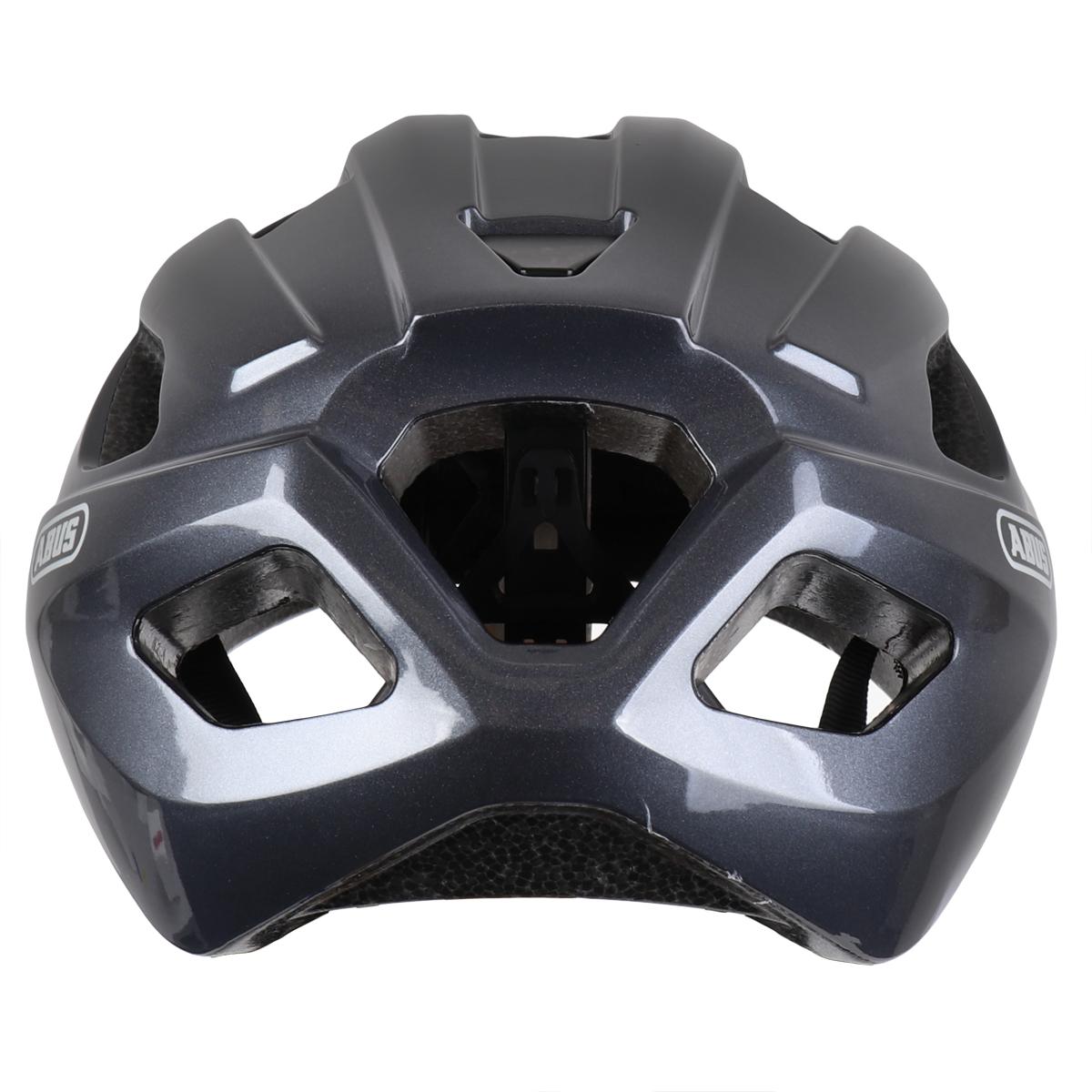 Imagen de ABUS Macator Helmet - titan