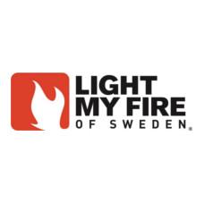 Light My Fire – We sell fire