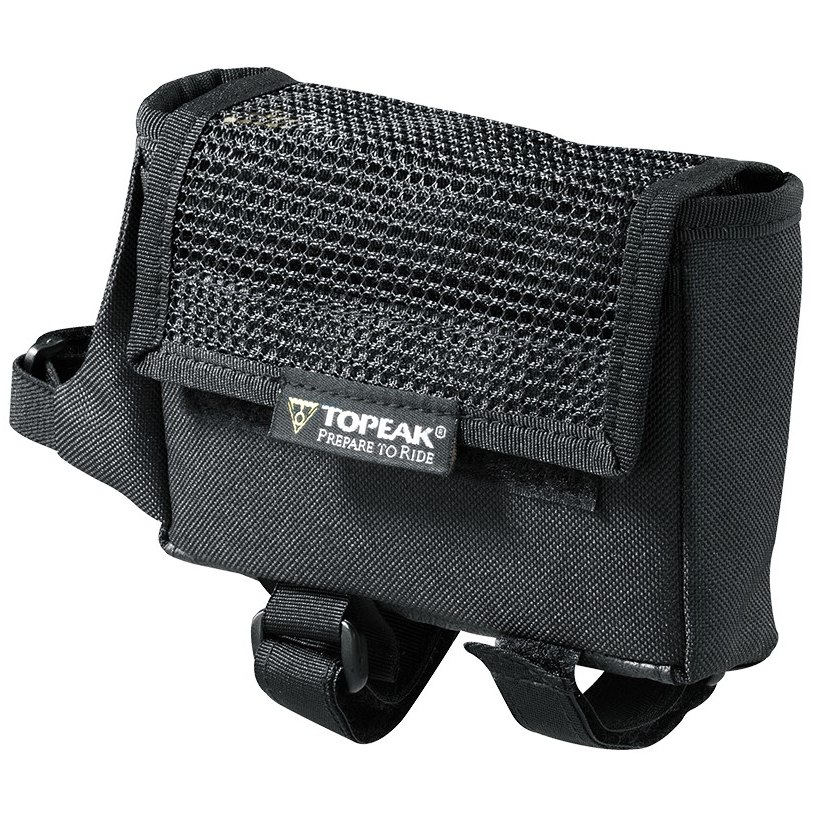 Topeak TriBag All Weather Medium Rahmentasche