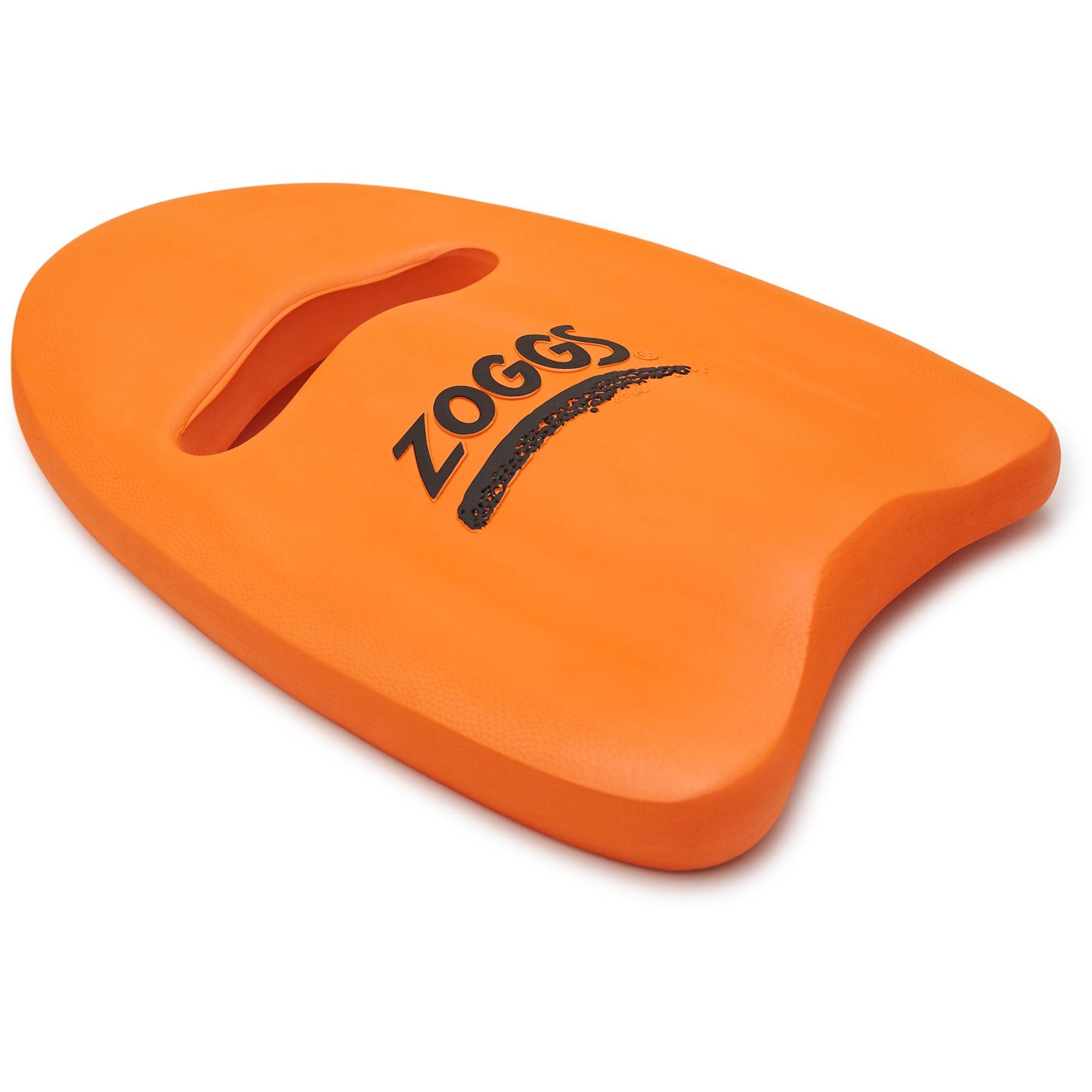 Zoggs EVA Kickboard Pequeño - naranja S