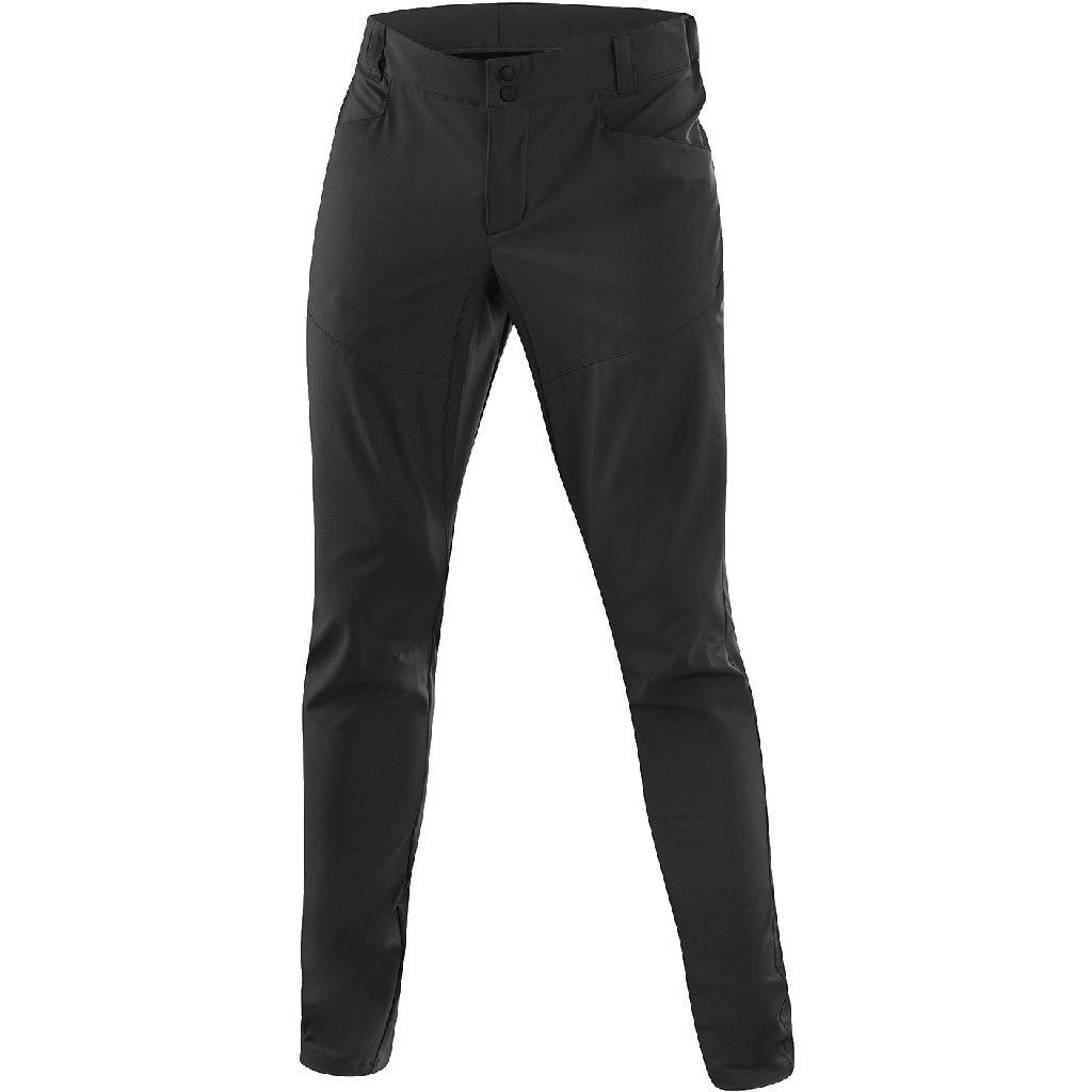Löffler Bike Pants ASL 23816 - black 990