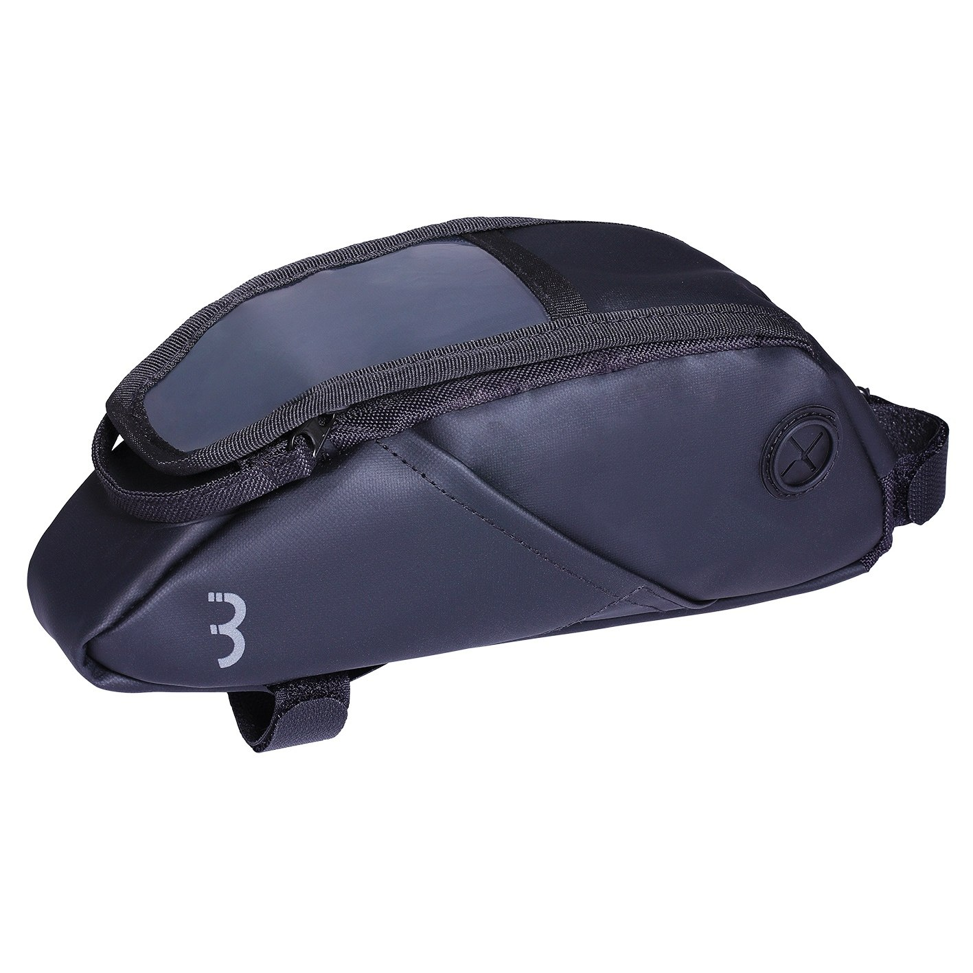 BBB Cycling FuelPack BSB-17 Frame Bag